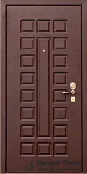 stalnye-dveri02