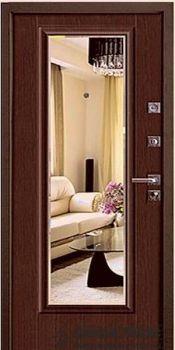 stalnye-dveri03