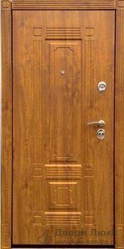 stalnye-dveri04