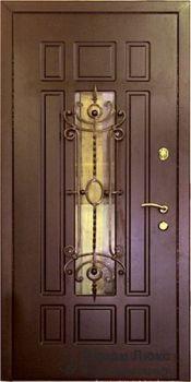 stalnye-dveri05