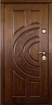 stalnye-dveri06