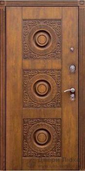 stalnye-dveri07