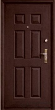 stalnye-dveri08