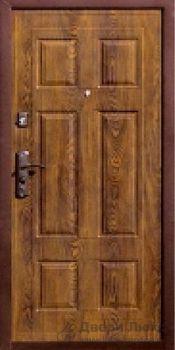 stalnye-dveri09