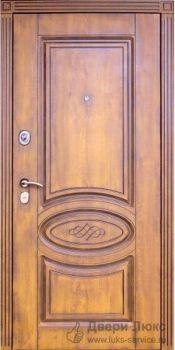 stalnye-dveri10