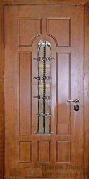 люкс двери