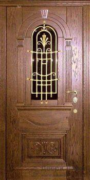 Элит двери
