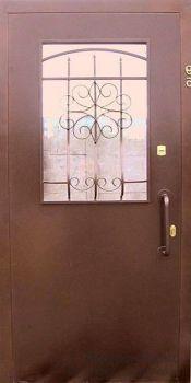 Балтийских дверей