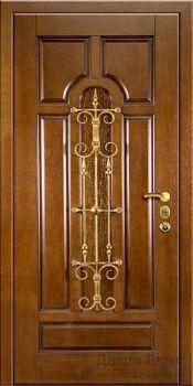 дверь Люкс
