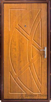 Входные двери Булат