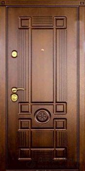 Элитная дверь