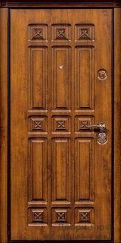 Дверь Зенит