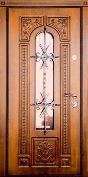 Дверь Гранит