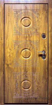 Двери GARDA