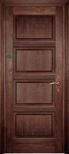металлическая дверь от производителя СПБ