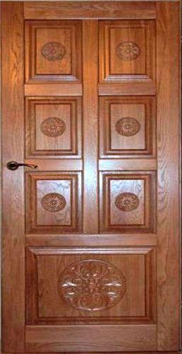 стальная дверь от производителя спб